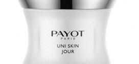 Test du soin Uni Skin Jour de Payot avec Aufeminin : 100 gratuits
