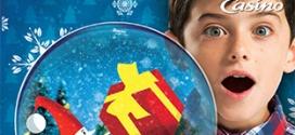 Catalogue Géant Casino Noël 2016 à consulter en ligne