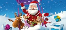 Trouvez votre catalogue de jouets Noël 2017 (magasins et hyper)