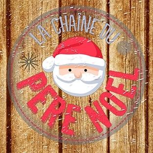 Chaîne du Père Noël 2019 gratuite : Dates et Programmes