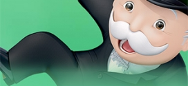 Monopoly McDo 2016 : vignettes gratuites et des millions de lots