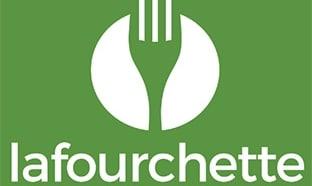 Lafourchette : 10€ de réduction sur votre prochain restaurant