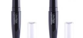 Test du rouge à lèvres Lips Kajal de Nocibé : 100 gratuits