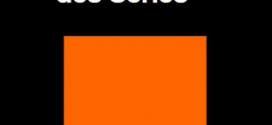 Orange Le Marathon des séries : + de 500 épisodes gratuits