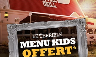Bons plans restaurant coupons de r duction et promos - Buffalo grill a emporter ...