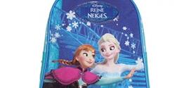 Toysrus : Sac à dos La Reine des Neiges à 6€ (livraison gratuite)