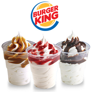 burger king a whopping strategy en Us - en |  better hiring through technology screening and  burger king reaps whopping benefits from new online recruiting system.