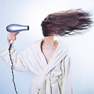 Test à l'aveugle : Aufeminin offre 100 shampooings