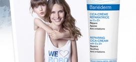 Test de la Cica-crème réparatrice d'Uriage : 100 gratuites