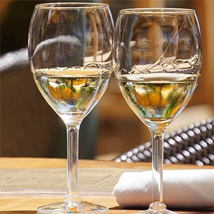 Test TRND : 1800 bouteilles de vins blancs Bordeaux gratuites