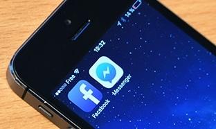 Le Virus Eko se propage sur Facebook : Comment l'éviter ?