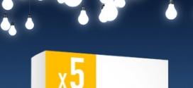 Mes ampoules gratuites avis : Arnaque ou bon plan ?