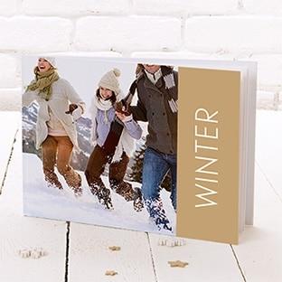 Monalbumphoto livre photo gratuit et livraison offerte - Code promo tati livraison offerte ...