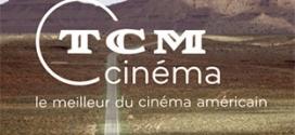Free box TV : TCM Cinéma gratuit pendant plus d'un mois