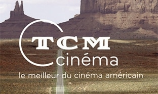 TCM Cinéma gratuit