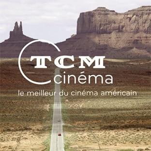 TCM Cinéma gratuit sur Free, SFR, Bouygues et Orange TV