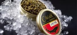 Bon plan Lidl et Intermarché : Du caviar à moins de 10€ !