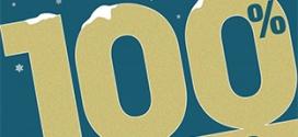 Catalogue auchan no l 2016 consulter en ligne - Ampoules gratuites intermarche ...