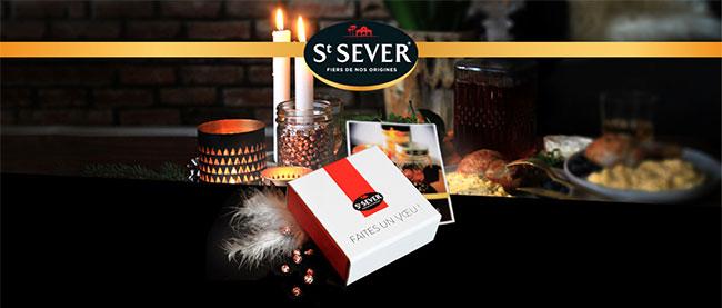 St Sever offre des box déco