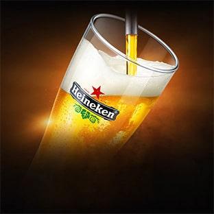 Test de la machine à bière BeerTender : 100 gratuites