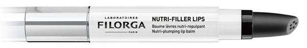 tester gratuitement le soin Nutri-Filler Lips de Filorga