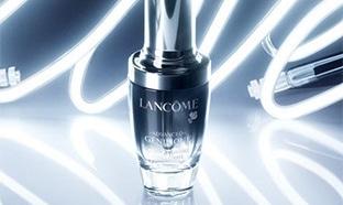 Test Lancôme : 100 soins Advanced Génifique gratuits