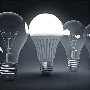 Comment recevoir gratuitement des ampoules LED ?