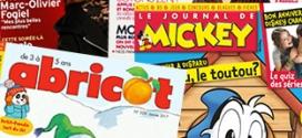 Code promo Kiosque-FAE : -20€ sur votre abonnement magazine