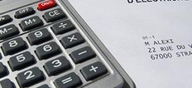 EDF débite 2 fois ses clients : 1 million de Français touchés