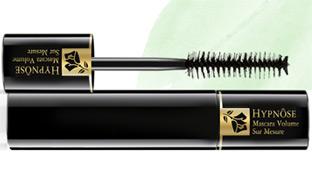 Sephora : Petit Mascara Lancôme gratuit