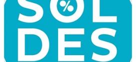 Soldes Chaussea : Jusqu'à 70% de réduction sur les chaussures