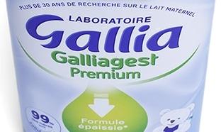 Test TRND : 1000 coffrets Galliagest Premium 2 gratuits