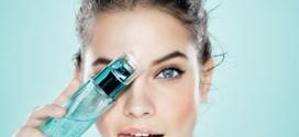 Test du soin Hydra Genius de L'Oréal Paris : 150 gratuits