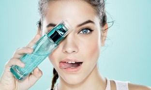 Test gratuit du soin Hydra Genius de L'Oréal Paris