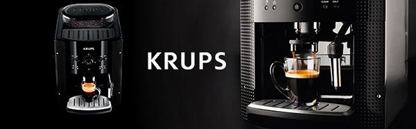 testez gratuitement la machine à café Krups Essential