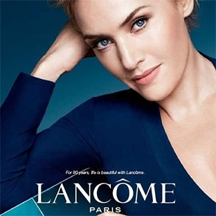 Test Lancôme : 50 soins Peeling Visionnaire Crescendo gratuits