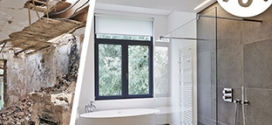 Ventes privées Batiwiz Jusqu'à -70% : Bricolage et Déco