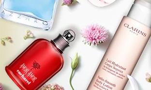 Marionnaud Beauty Deals : Bon plan Parfums moins chers à 29€
