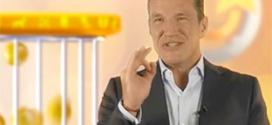Avis Bravoloto Gifi : Loto gratuit 1 million d'euros (arnaque ?)