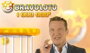 Avis Bravoloto Gifi : Loto gratuit