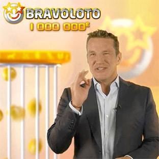 Gagner 1 million d euros