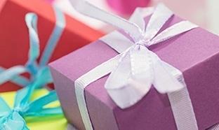 Panel NielsenIQ : Faites vos courses et recevez des cadeaux