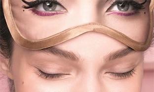 Test L'Oréal : 100 Crèmes Démaquillantes Fleurs Rares gratuites