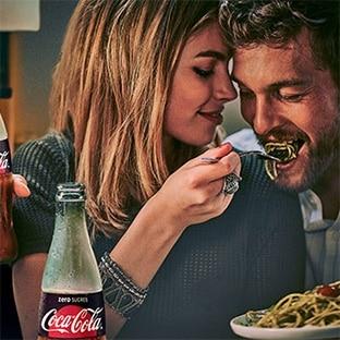 Jeu Coca-Cola avec achat : 400 box repas Cook Angels à gagner