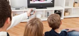 Orange TV : + de 80 chaînes gratuites (Famille max et by Canal)
