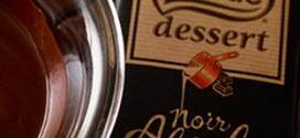 Test chocolat Nestlé Dessert Noir Absolu : 6000 tablettes gratuites