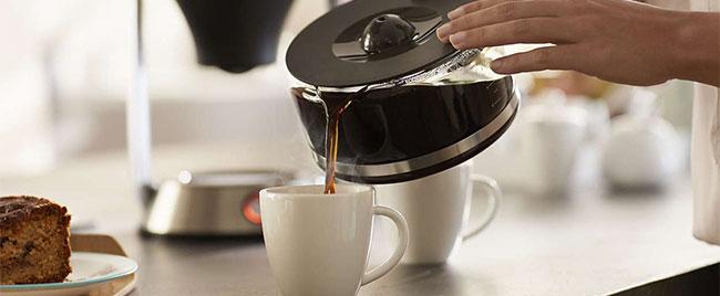 Café Gourmet de Philips à tester gratuitement