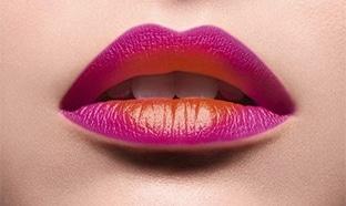 Test du rouge à lèvres Lancôme Matte Shaker : 100 gratuits