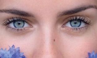 Test du soin Sanoflore Aqua Hypnotica : 30 gratuits
