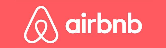 Airbnb : 35€ de remise sur votre 1ère réservation